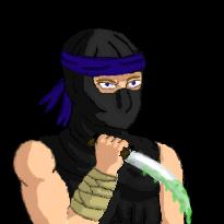assassin_128_tweaked.png