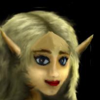 druid-portrait2_tweak.png