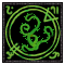 ensnare1_96_459_thorny.png