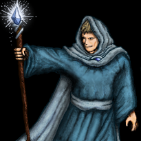 silver_mage_bighead2_325.png
