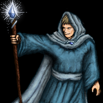 silver_mage_bighead2_325_headmoved.png